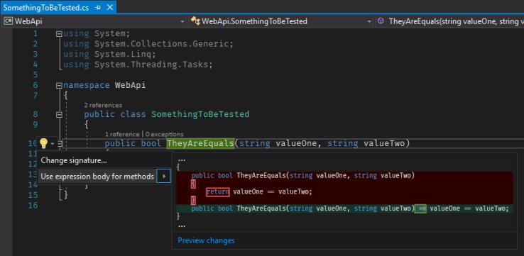 vs_code_inspection